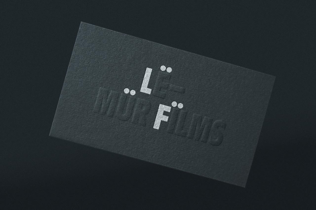 Jordi Oms Lemur Films