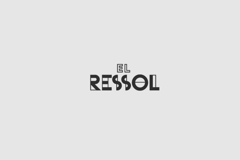 Jordi Oms Logos